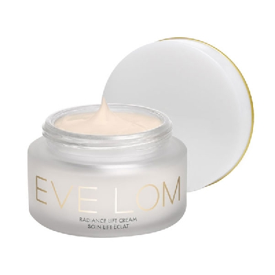 Eve Lom - Radiance Lift Cream