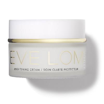 Eve Lom - Brightening Cream