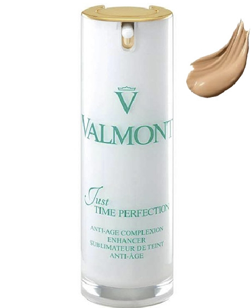Valmont - Just Time Perfection SPF 30 Golden Beige