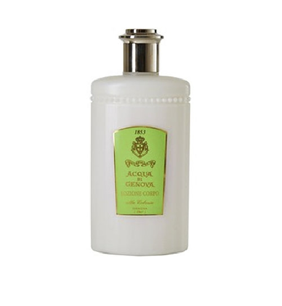Acqua di Genova - Body Lotion