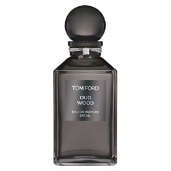 Tom Ford - Oud Wood. Decanter
