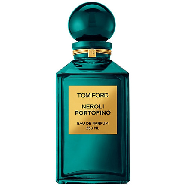 Tom Ford - Neroli Portofino