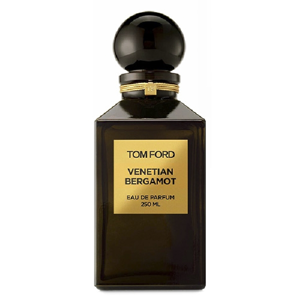 Tom Ford - Venetian Bergamot . Decanter