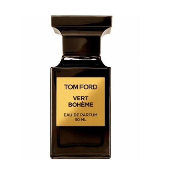 Tom Ford - Vert Boheme 50ml