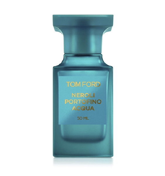 Tom Ford - Neroli Portofino Acqua