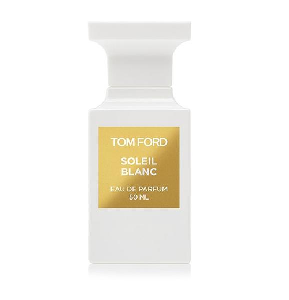 Tom Ford - Soleil Blanc