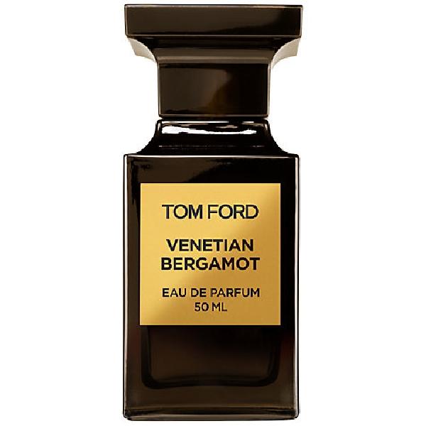 Tom Ford - Venetian Bergamot
