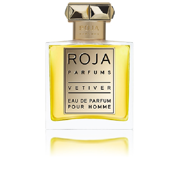 Roja Dove - Vetiver Homme