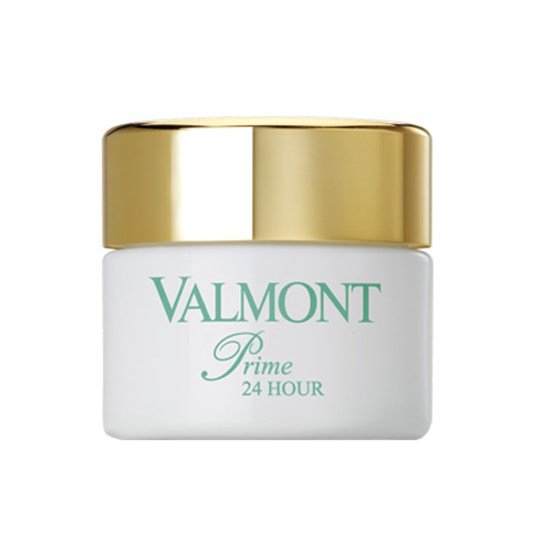 Valmont -Prime 24 Hour