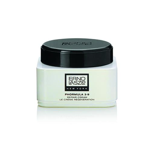 Erno Laszlo - Phormula 3-9 Repair Cream