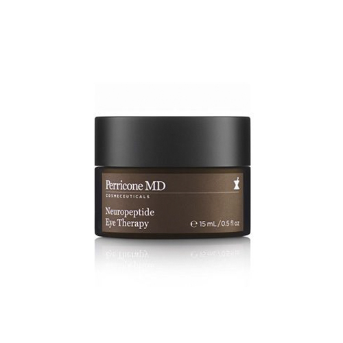 Perricone MD - Neuropeptide Firming Eye  Cream