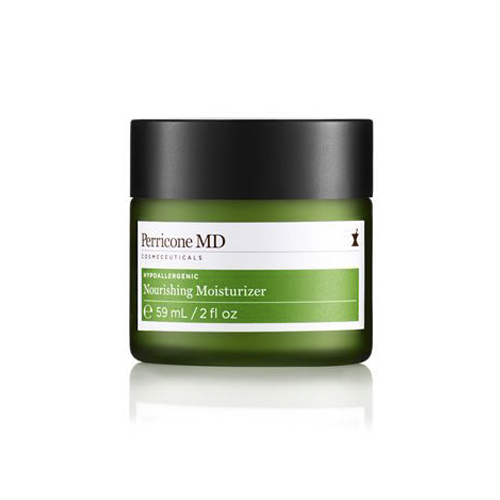 Perricone MD - Hypoallergenic Nourishing Moisturizer