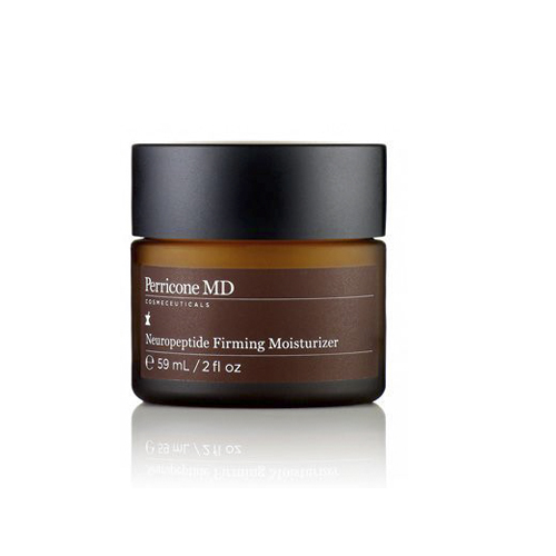 Perricone MD - Neuropeptide Firming Moisturizer