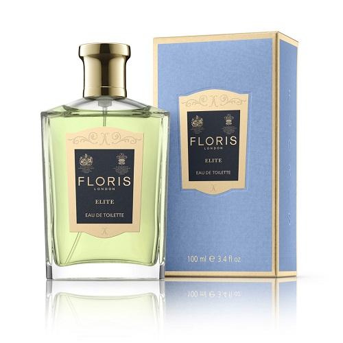 Floris - Elite