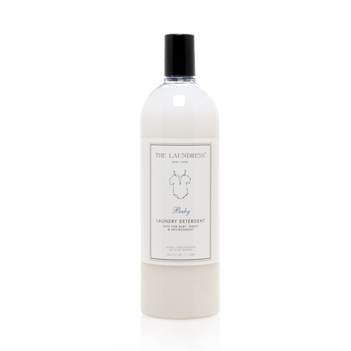 The Laundress - Laundry Detergent Baby