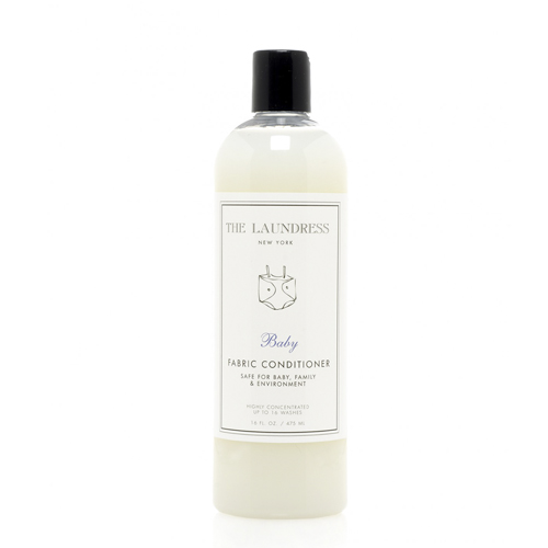 The Laundress -  Fabric Conditioner Baby