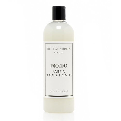 The Laundress - Fabric Conditioner Nº10