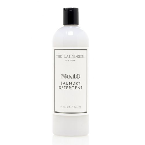 The Laundress - Nº10 Detergent
