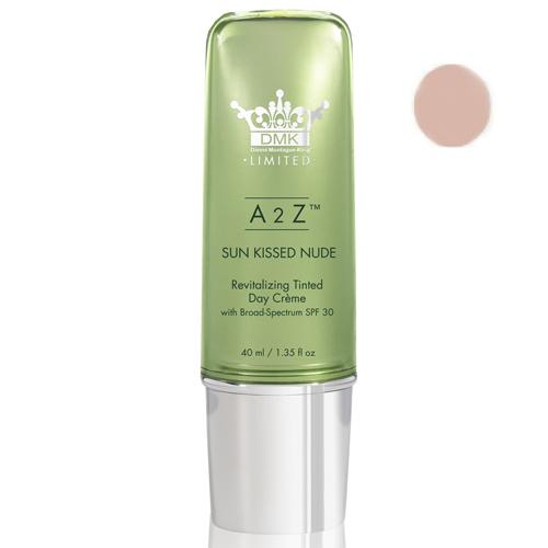 DMK - A2Z Sun Kissed Nude