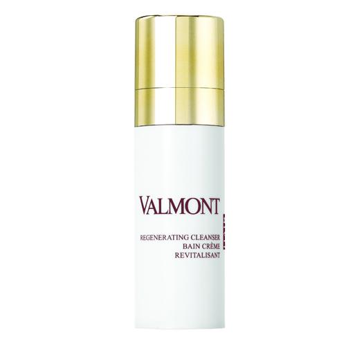 Valmont - Regenerating Cleanser
