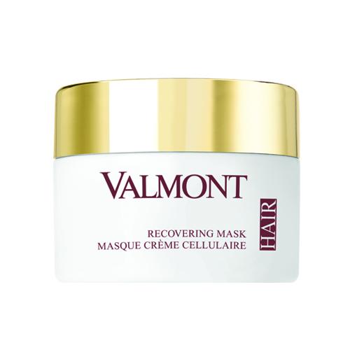 Valmont - Restoring Mask