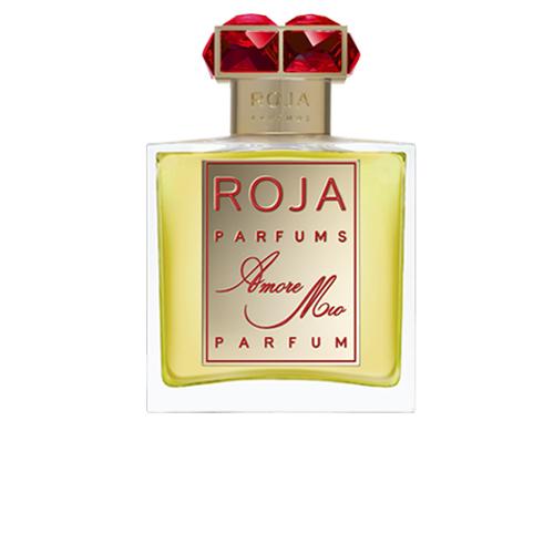 Roja Dove - Amore Mio