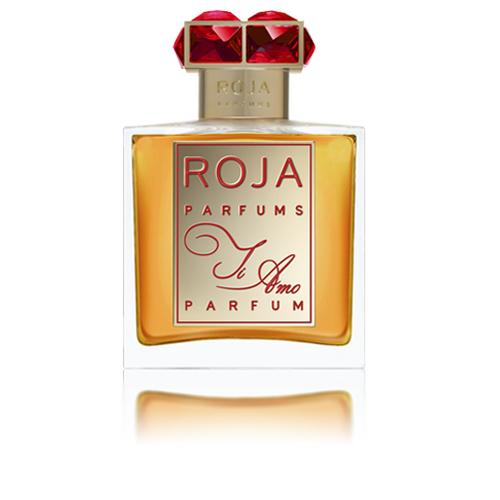 Roja Dove - Ti Amo