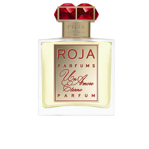 Roja Dove - Un Amore Eterno