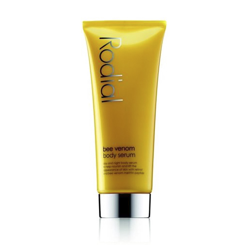 Rodial - Bee Venom Body Serum