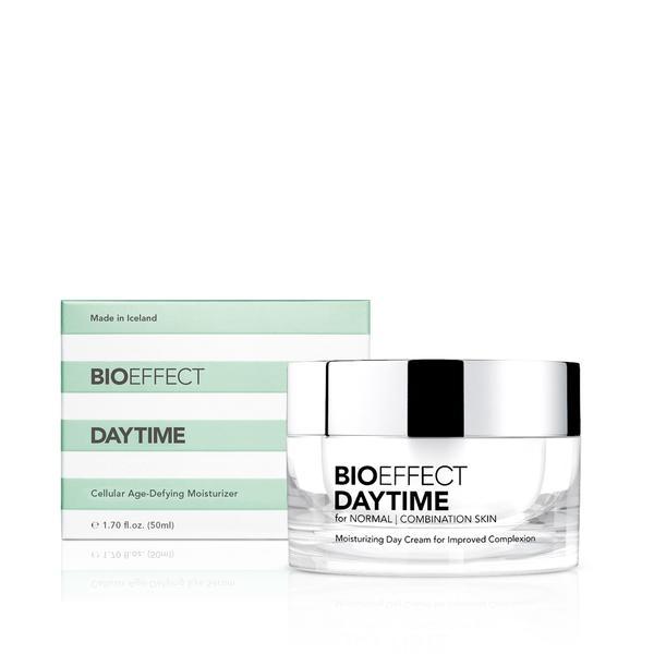 Bioeffect - Daytime