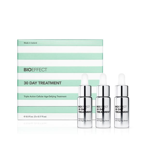 Bioeffect - 30 Day Treatment