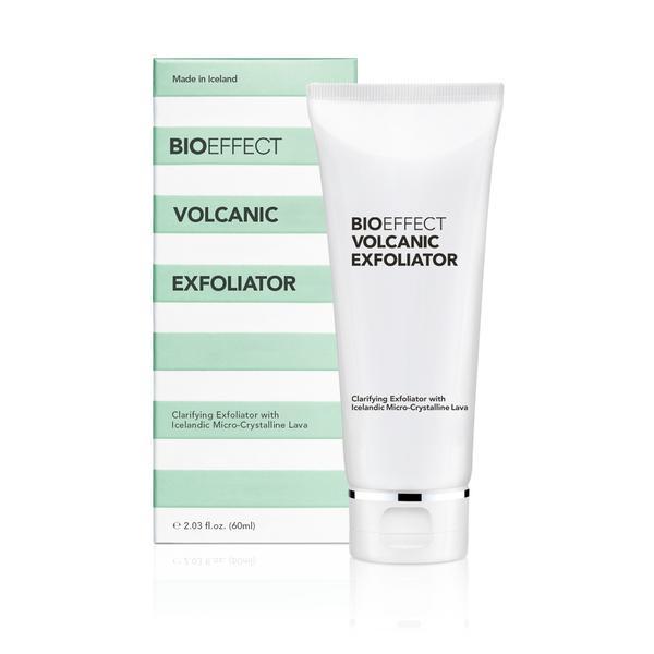 Bioeffect - Volcanic Exfoliator