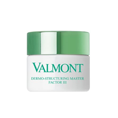 Valmont - Dermo - Structuring Master Factor III