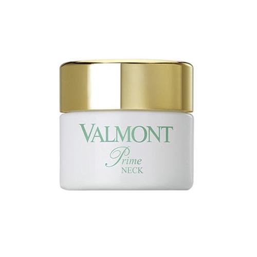 Valmont -  Prime Neck