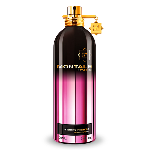 Montale - Starry Night