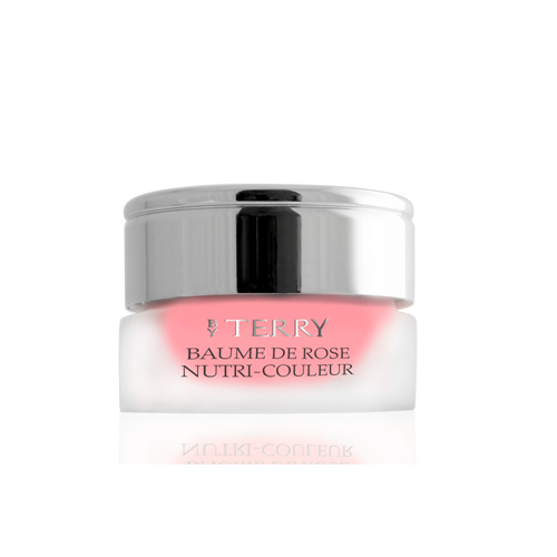 By Terry - Baume de Rose Nutri-Couleur