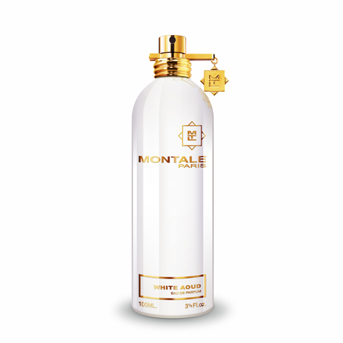 Montale - White Aoud