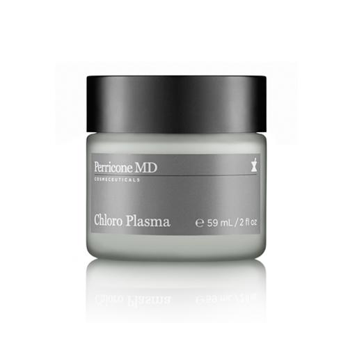 Perricone MD - Chloro Plasma