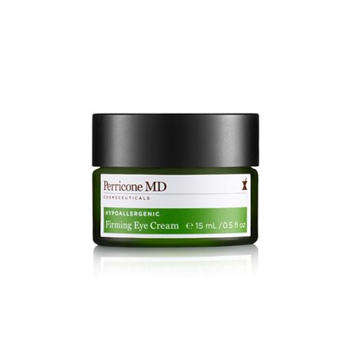 Perricone MD - Hypoallergenic Eye Firming Cream