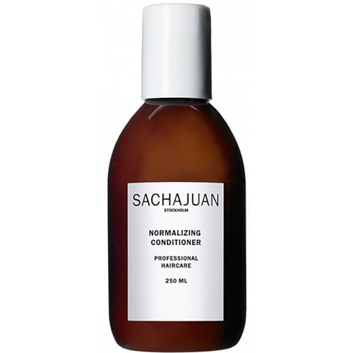 SACHAJUAN - Normalizing Conditioner