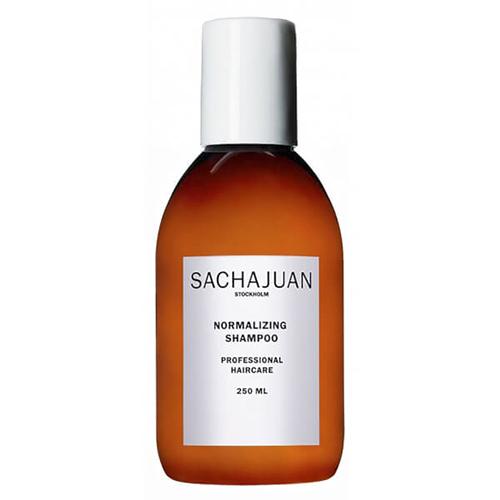 SACHAJUAN - Normalizing Shampoo