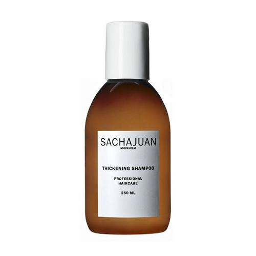 SACHAJUAN -  Thickening Shampoo