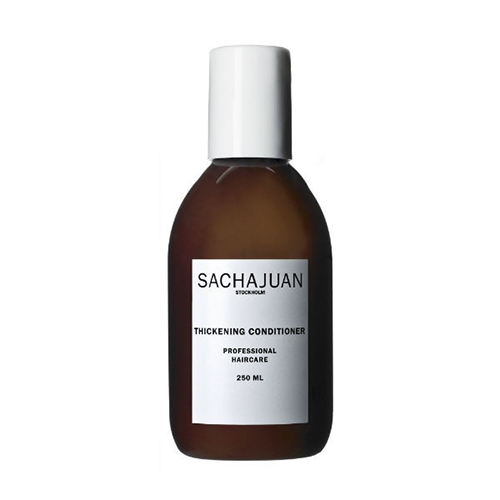 SACHJUAN - Thickening Conditioner