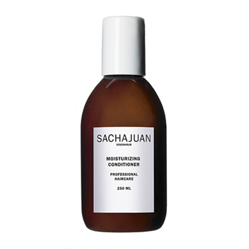 SACHAJUAN - Moisturizing Conditioner