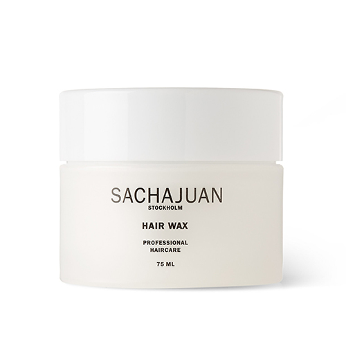 SACHAJUAN - Hair Wax