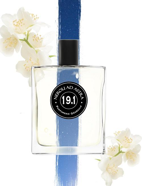 Parfumerie Generale -  19,1 Neroli Ad Astra
