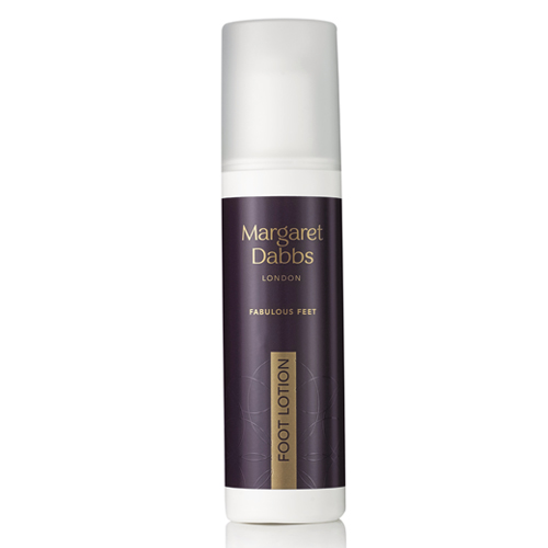 Margaret Dabbs - Intensive Hydrating Foot Lotion