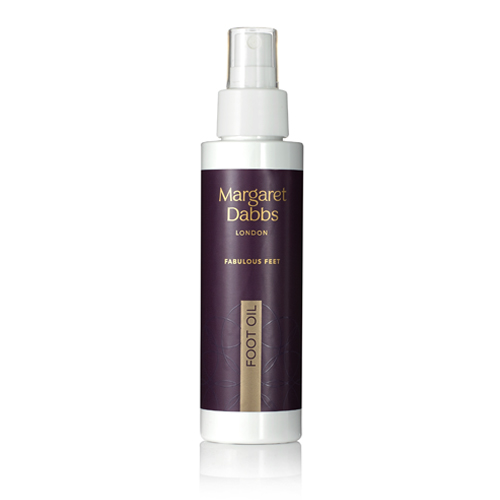 Margaret Dabbs - Intensive Treatment Foot Oil