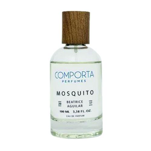 Comporta -  Mosquito