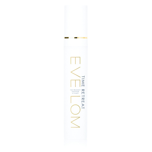 Eve Lom - Time Retreat Face Treatment